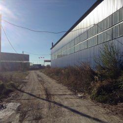 промышленно-сельскохозяйственный кластер 2