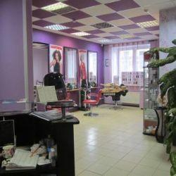 Салон Красоты на Ленинском проспекте 1