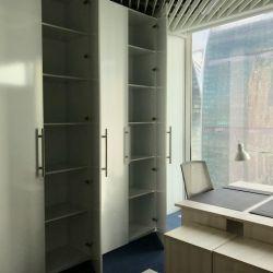 Мини бизнес-офисы в ММДЦ  6