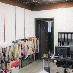 Производство гипсовых панелей и мягкой мебели 1