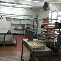 Прибыльная пекарня на Волгоградском проспекте 2