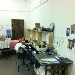 Продажа  Швейная мастерская на Севере Москвы 3