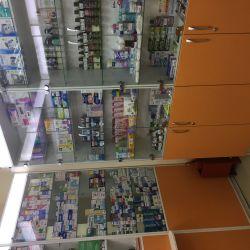 Аптека 2