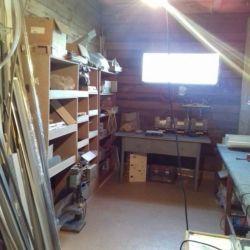 Производство мебели, фасадов. Моллирование стекла 3