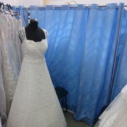 свадебный салон 3