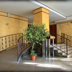 Малый Отель центр Казани 1