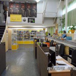 Прибыльный Центр оборудования для салонов красоты 5