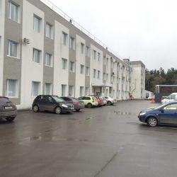 Арендный бизнес - бизнес-центр в г. Приозерск 6