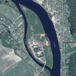 Производственный комплекс в Ленинградской обл. 9