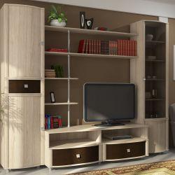 Производство мебели с магазином мебели в Москве 1