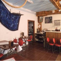 Кафе-ресторан  2