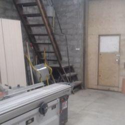 мебельный цех 2