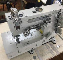 Швейное производство на 30 рабочих мест 3