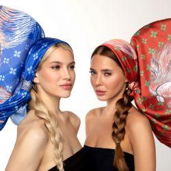 Готовый бизнес: текстильный бренд + производство 7