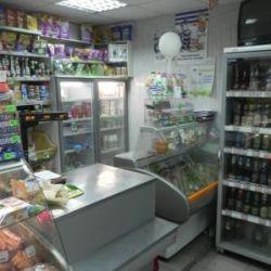 магазин продукты 1