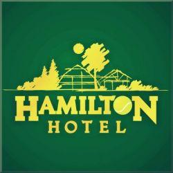 Мини отель Гамильтон 1