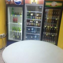 Магазин пива 1