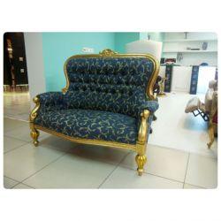 Эксклюзивное изготовление мебели 4