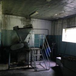 Производственная база для организации нефтебазы 14