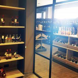 Продам винный бутик с уникальной концепцией 3