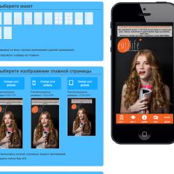 Проверенный прибыльный бизнес на разработке мобильных приложений 10
