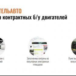 Готовый бизнес по цене квартиры с доходом 200000 р 2