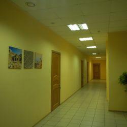 Здание с арендаторами в Краснодаре 5