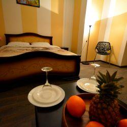 гостиничный бизнес 12