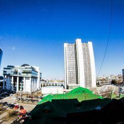 Готовый бизнес Хостел в центре Екатеринбурга 3