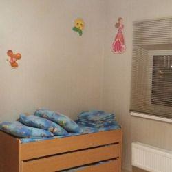 Детский сад и центр реабилитации 2