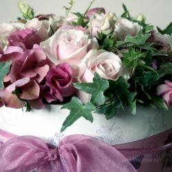 Интернет- магазин цветы 1