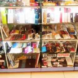 Магазин по продаже аксессуаров для телефонов 1