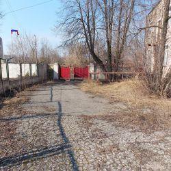 Участок земли 2,9 Га для многоэтажного строительства в г. Иваново 1
