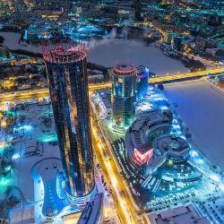 Готовый бизнес Хостел в центре Екатеринбурга 6