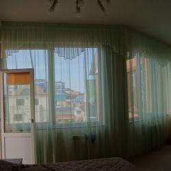 Гостиница в Сочи 5