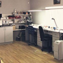 Зуботехническая лаборатория 1
