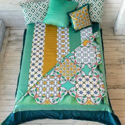 Готовый бизнес: текстильный бренд + производство 6