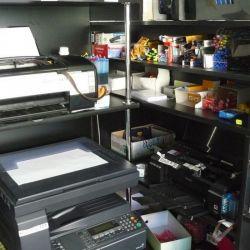 Центр цифровой печати 2