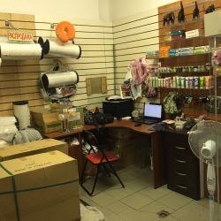 Магазин корейской косметики м.Дубровка 2