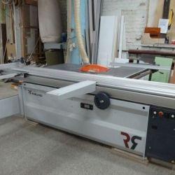 Производство по изготовлению корпусной мебели 4