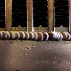 Продам цех по ремонту цветных металлов. шиномонтаж 1