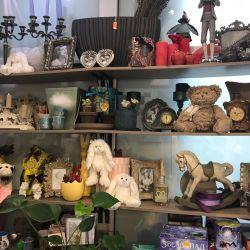 Цветочный магазин на Рублевке. Место бомба 4