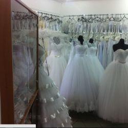 Свадебный салон в центре города 2