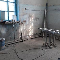 Производство мебели из дерева 6