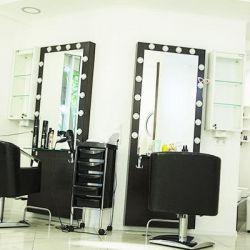 Успешный салон красоты на Динамо 1