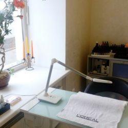 Салон красоты в цао с бессрочной мед. лицензией 4