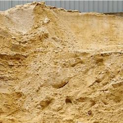 Карьер (строит/кварц. песок, огнеупорная глина)