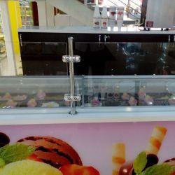 Итальянское мороженое 3
