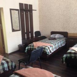 Мини-отель 5