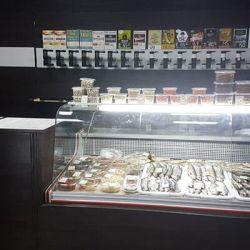 Магазин разливных напитков без конкурентов 2